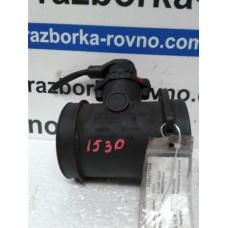 Расходомер воздуха воздухомер Mercedes  W210 2.9TD/6.0i 1991-01 0280217509 0000940848 Мерседес