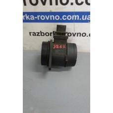 Расходомер воздуха воздухомер Kia Киа Picanto 1.1 CRDi2004-12 0281002765