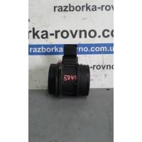 Расходомер воздуха воздухомер Citroen Ситроен C5 2.0 Hdi 2004-08 5WK9628 9632215280