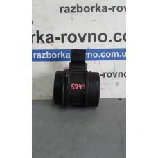 Расходомер воздуха воздухомер Citroen C5 2.0 Hdi 2004-08 5WK9628 9632215280 Ситроен