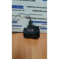 Расходомер воздуха воздухомер Ford Форд Connect 1.8 2002-09 7T16-9P965-AA
