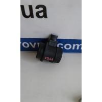 Расходомер воздуха Suzuki Vitara, Suzuki SX4 S-Cross 1.6D 2014r 0281006374 13800-62M00 Сузуки Витара