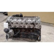 Двигатель Mercedes Мерседес 3.2CDI OM613 6130110101