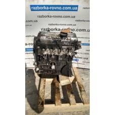 Двигатель Kia Picanto 1997-03 1.0i G4HC Киа мотор