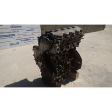 Двигатель Nissan Ниссан X-Trail 2002-07 2.2CDI YD22