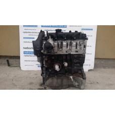 Двигатель Renault Рено Captur 2014 1.5DCI K9KB608
