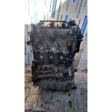 Двигатель Kia Киа Picanto 2004-05 1.1 CRDI D3FA