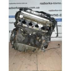 Двигатель  Opel Astra G / Corsa 16V 1.4i X14XE