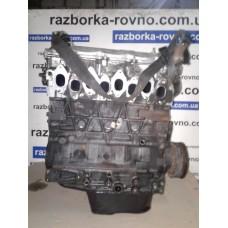 Двигатель Iveco Ивеко Daily / Renault Рено Mascott 2.8JTD SOFIM 8140.43N
