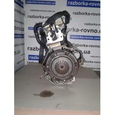 Двигатель Opel Опель Vectra B 1995-00 1.8i X18XE