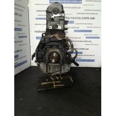 Двигатель Volkswagen Фольксваген LT / Volkswagen Transporter T4 2.5 TDI AJT