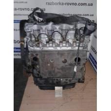 Двигатель Fiat Фиат Ducato / Renault Рено Master 2.8D SOFIM 8140.63