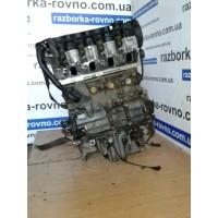 Двигатель Fiat Фиат Doblo 1.9jtd 2000-09223B1000