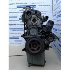Двигатель Mercedes Мерседес Sprinter 2.7 CDI A612