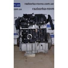 Двигатель Nissan Ниссан Qashqai / NissanJuke 2016-17 1.5DCI K9KF646