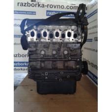 Двигатель Renault Рено Master / Fiat Фиат Ducato 2.5D SOFIM 8140.67
