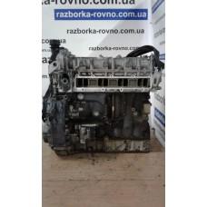 Двигатель Iveco Ивеко Daily 2011-14 Евро 5 3.0i F1CFA401A