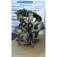 Двигатель Renault Рено Master 2001-2006 , Espace IV, Laguna, / Opel Опель Movano 2.2 DCIG9T A710
