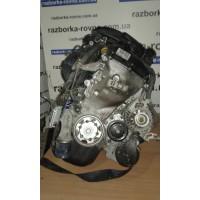 Двигатель Citroen Ситроен C1 / Peugeot Пежо 107 1.0  (БЕНЗИН) 1KR B52
