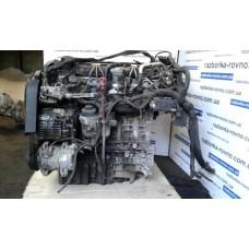 Двигатель Volvo Вольво V70 / Volvo S60 / Volvo S80 2.4 D5 / Volvo XC60 2.4 D5 / Volvo XC70 2.4 D5 / Volvo XC90 2.4 D5 2.4TD