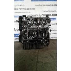 Двигатель Volvo Вольво XC90 , V70 S60 S80, XC60, XC70 2.4TD  D5244T
