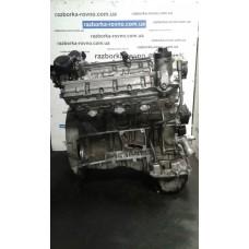 Двигатель Mercedes Мерседес 3.0D A642 982