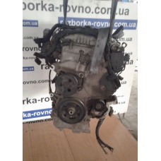 Двигатель Kia Киа Rio 1.5  CRDI D4FA