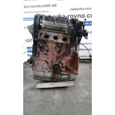 Двигатель Citroen Ситроен C4 / Peugeot Пежо 307 1.6 16V 10FX7