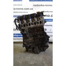 Двигатель Lancia Лянча Lybra SW 1999-05 / Fiat Фиат Doblo 2000 / Alfa Romeo Альфа Ромео 147,156 2000-10 1.9JTD 937A2000