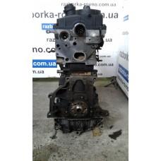 Двигатель Mitsubishi Outlander2005-12 2.0TDI BSY мотор Мицубиси