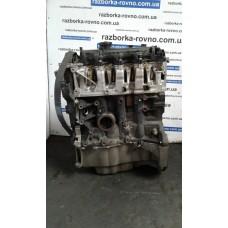 Двигатель Renault Рено Megane III 1.5DCI 2010, 81KW K9K JNR8