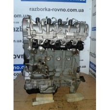 Двигатель Fiat Фиат Doblo Cargo (263) 1.3 JTD Multijet / Fiat Fiorino Qubo Фиат 1.3 MJD 225A2000