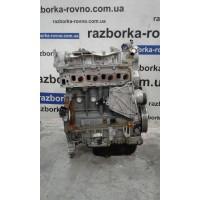 Двигатель Fiat Фиат Doblo /  Fiat  500 /  Fiat 500L / ALFA ROMEO Альфа Ромео Евро 6 1.3MJET 55283775