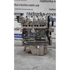 Двигатель Fiat  Фиат 500X Евро 6 / Fiat Tipo 2 1.6Mjet  552603840
