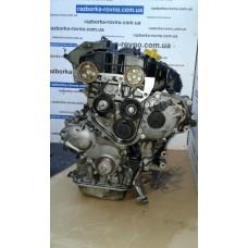 Двигатель Renault Рено Master2006-10 2.5DCI G9U B632