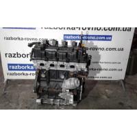 Двигатель Fiat Фиат Tipo 2015 и выше 1.6i 55268036