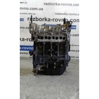 Двигатель Fiat Фиат Doblo 1.3MJet 2000-09 188A9000