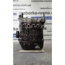 Двигатель Opel Опель Combo 2001-11 1.3CDTI Z13DTJ