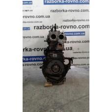 Двигатель Fiat Фиат Doblo / Fiorino Евро 3,4 1.3MJET 199А2000