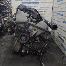 Двигатель Chrysler 300C 2004-2011 3.5i P04892610AA мотор двигун Крайслер