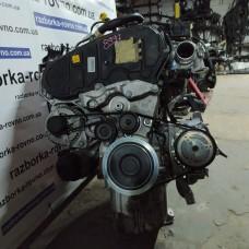 Двигатель Fiat 500X, Tipo 1.6mjet 55280444 мотор Фиат 500Х Типо без пробега