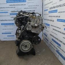 Двигатель Fiat Doblo, Grande Punto 1.3MJET 199A3000 мотор Фиат Добло Гранде Пунто