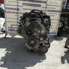Двигатель HyundaiKia 1.4CRDi D4FC мотор Киа Хюндай
