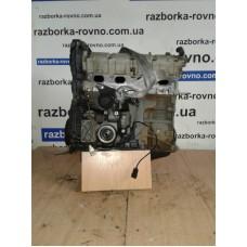 Двигатель Fiat Doblo / Stilo / Multipla 02 1.6i 182B6000