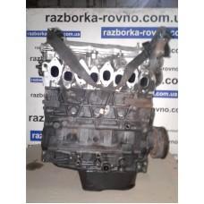 Двигатель Iveco Daily, Mascott 2.8JTD SOFIM 8140.43N