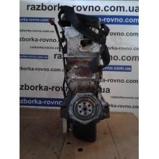 Двигатель Fiat Ducato 1990-1994г 2.5TDI SOFIM 8140.47