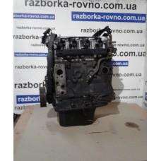 Двигатель Fiat Ducato, Renault Master 2.8JTD SOFIM 8140.43S
