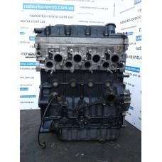 Двигатель Fiat Scudo / Citroen Jumpy / Peugeot Expert 95-06г 2.0HDI PSA RHX 10DYLC