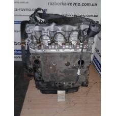 Двигатель Fiat Ducato,Renault Master 2.8D SOFIM 8140.63