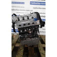 Двигатель Jeep Renegade 1.4i 16V 2013г / Fiat 500L 1.4 330A1047